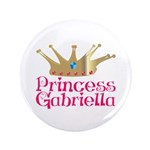 Princess Gabriella 3.5