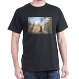 Meditation T-Shirt