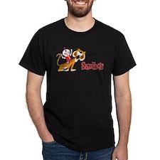 Sambos T-Shirt