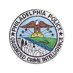 Philadelphia Police Intel 3.5