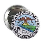 Philadelphia Police Intel 2.25