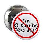 Bite Me 0 Carbs Button