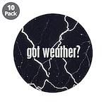 Weather 3.5