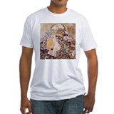 Bears 52 Dog T-Shirt