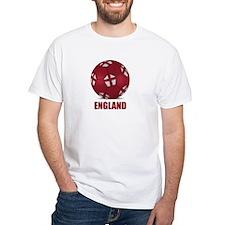 Football_grey T-Shirt