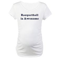 Racquetball Gifts & Merchandise   Racquetball Gift Ideas ...