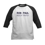 Ron Paul: Hope Tee