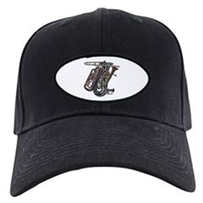Cute Euph Baseball Hat