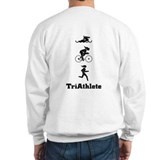 Ladies' Triathlete II Sweater
