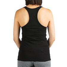 Men's Triathlete II Back T-Shirt