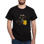 Rattachewie Dark T-Shirt