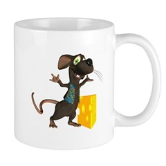 Rattachewie Mug