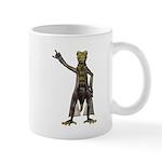 Sal A. Manda Mug