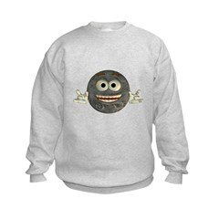 Twinkle Moon Kids Sweatshirt