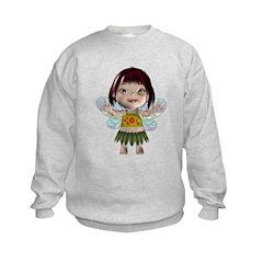 Blossom Kids Sweatshirt