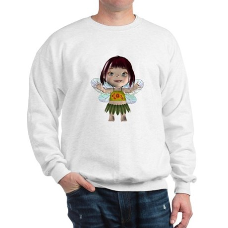 Blossom Sweatshirt