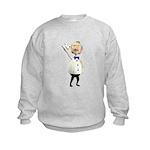 Gramps Kids Sweatshirt