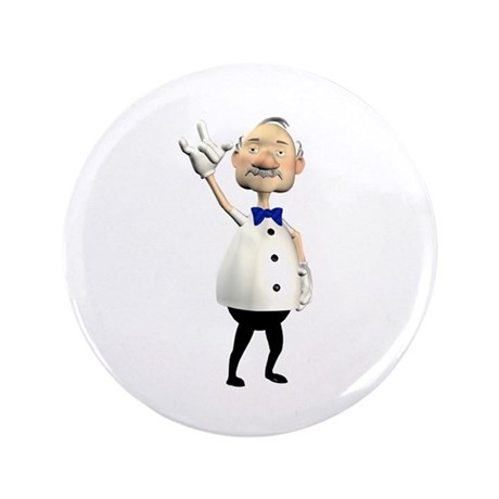 "Gramps 3.5"" Button"