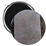 New Orleans' Historic Cemeter 2.25