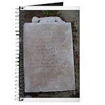New Orleans' Historic Cemeter Journal