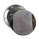 New Orleans' Historic Cemeter Button
