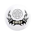 Fire Chief Tattoo 3.5