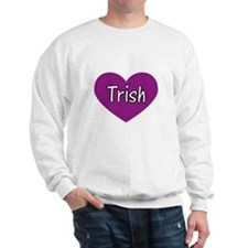 Trish Sweatshirt