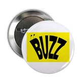 "Cute Fun baby 2.25"" Button (10 pack)"