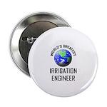 World's Greatest IRRIGATION ENGINEER 2.25