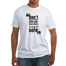 Funny Swing dancing Shirt