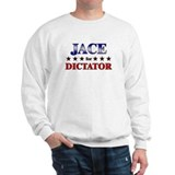 JACE for dictator Jumper
