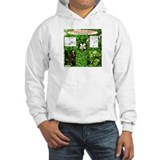 Chickweed Hoodie