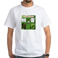Chickweed Shirt