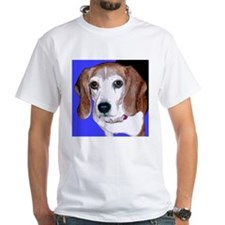 Pop Beagle Shirt