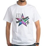 Musical Theatre Star Shirt