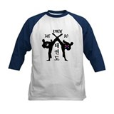 Tae Kwon Do III Tee