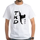 Tae Kwon Do II Shirt