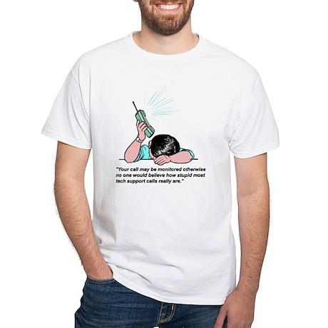 Help desk tech support shirt by codergeek for T shirt help desk