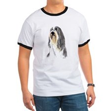 Bearded Collie #1 T