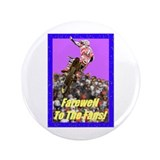 &quot;Ricky Carmichael Farewell&quot; 3.5&quot; Button (100 pack)