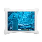 Starry - Akita3 Messenger Bag