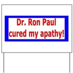 Ron Paul cure-4 8