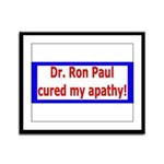 Ron Paul cure-4 4.8