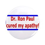 Ron Paul cure-4 3.5