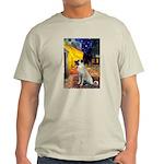 Cafe-AnatolianShep2 Light T-Shirt