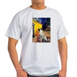 Cafe-AnatolianShep2 Light T-Shirt