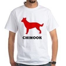 Chinook Shirt