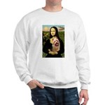 Mona / Australian T Sweatshirt