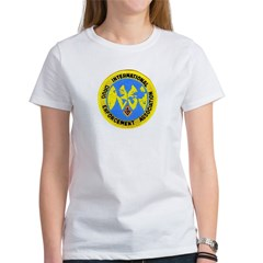Masonic DEA Women's T-Shirt