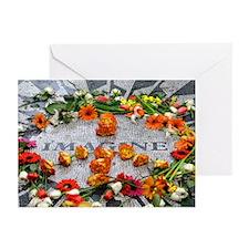 Imagine Greeting Cards (Pk of 10)